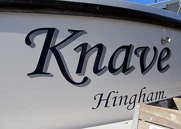 artworx boat lettering custom boat lettering boat lettering design installation
